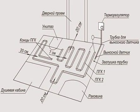 Купить бетон 300 в нижнем новгороде плотность стяжки керамзитобетона